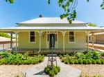 77 Finch Street, Beechworth, Vic 3747