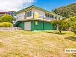 10 Glenburn Cres, Sulphur Creek, Tas 7316