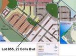 29 Bells Boulevard, Jurien Bay, WA 6516