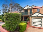 8/10 Stringybark Close, Forest Hill, Vic 3131