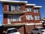 5/278 Cabramatta Road W, Cabramatta, NSW 2166