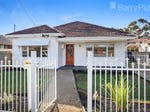 1/20 Burns Street, Maidstone, Vic 3012
