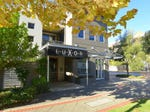 FL 1 4/154 Aberdeen Street, Northbridge, WA 6003