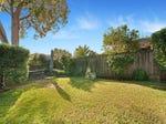 42 Montague Road, Cremorne, NSW 2090