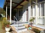 6 Salisbury Street, Uralla, NSW 2358