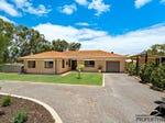 8 Stuart Road, Moresby, WA 6530