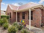 3/237 York Street, Ballarat East, Vic 3350