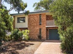 1 Mirang Place, Engadine, NSW 2233