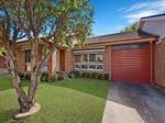 12/69-71 Bruce Avenue, Belfield, NSW 2191