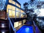 223 Dewar Terrace, Corinda, Qld 4075
