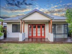 3 Cottage Drive, Vasse, WA 6280