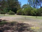91 Tinson Road, Baldivis, WA 6171