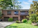 64 Sir Thomas Mitchell Drive, Davidson, NSW 2085