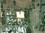 18 George Beacham Way, Pinjarra, WA 6208