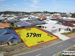 3 Clearwater Way, Singleton, WA 6175