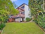 5 Bowen Place, Maroubra, NSW 2035