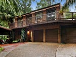 35 Lawrence Hargrave Drive, Stanwell Park, NSW 2508