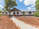 10 Fyfield Way, Bedfordale, WA 6112
