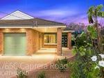 1/65C Caprera Road, Northmead, NSW 2152