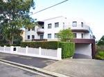 1/38-40 Sinclair Street, Wollstonecraft, NSW 2065
