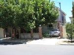 2A Nelson Street, South Fremantle, WA 6162