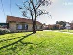 15 Miller Cres, Parafield Gardens, SA 5107