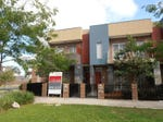 107A Keneally Street, Dandenong, Vic 3175
