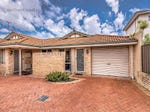 4/14 Fifth Street, Bicton, WA 6157