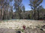 21 Sunny Ridge Road, Winmalee, NSW 2777