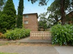14/28-32 Conway Road, Bankstown, NSW 2200