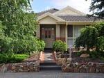 15 Bloomfield Avenue, Narre Warren South, Vic 3805