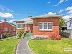 3 Cunningham Street, South Burnie, Tas 7320