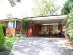 48 Balanada Avenue, Chipping Norton, NSW 2170