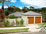 78 Murray Park Road, Figtree, NSW 2525