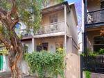 92 Curtis Road, Balmain, NSW 2041