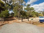 196 Husband Road, Barragup, WA 6209