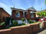 32 Monahan Avenue, Banksia, NSW 2216