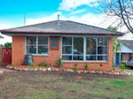 30 Heesom Cres, Churchill, Vic 3842