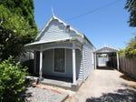 11 Princes Street N, Ballarat East, Vic 3350