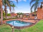 4 Hildegard Place, Baulkham Hills, NSW 2153