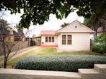 103 Palmer Street, Dubbo, NSW 2830