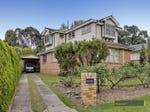 17 Crystal Street, Greystanes, NSW 2145