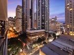 79 Albert Street, Brisbane City, Qld 4000
