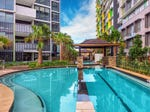 Fortitude Valley, address available on request