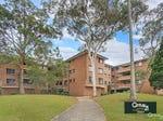 52/17-27 Rickard Road, Bankstown, NSW 2200