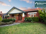 39 Milroy Street, Brighton East, Vic 3187