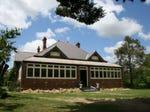 80 Tarago Road, Bungendore, NSW 2621