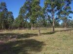 576 Dyrring Road, Dyrring, NSW 2330