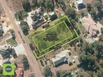 10 Skewes Way, Bedfordale, WA 6112