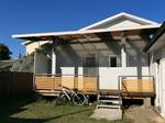 131 Auburn Road, Birrong, NSW 2143